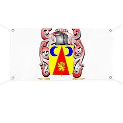 Campasso Banner