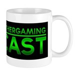 Not Just Another Mug Three