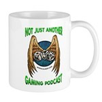 Not Just Another Mug