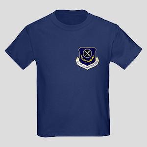 24th SOW Kids Dark T-Shirt