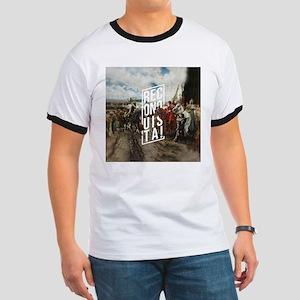 RECONQUISTA! T-Shirt