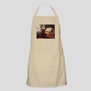 Pretty and Talented Apron