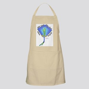 AUTEC School Stingrays Apron