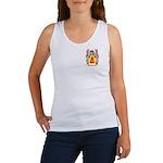 Campai Women's Tank Top