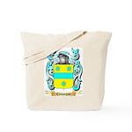 Campagna Tote Bag
