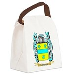 Campagna Canvas Lunch Bag