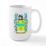 Campagna Large Mug
