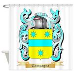 Campagna Shower Curtain