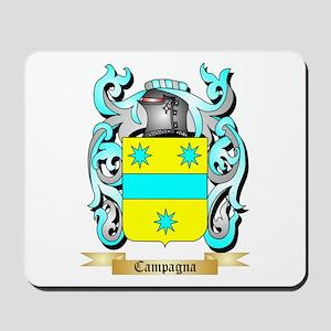 Campagna Mousepad