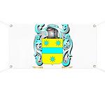 Campagna Banner