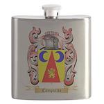 Campaccio Flask