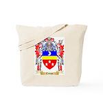 Campa Tote Bag