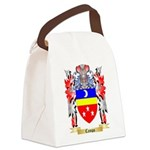 Campa Canvas Lunch Bag