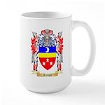Campa Large Mug