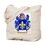 Cammell Tote Bag