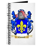 Cammell Journal