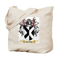 Camidge Tote Bag
