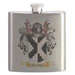 Camidge Flask