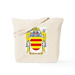 Cameron Tote Bag