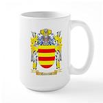 Cameron Large Mug