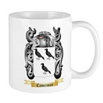 Camerman Mug