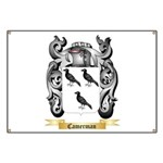 Camerman Banner