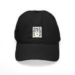 Camerino Black Cap