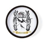 Cambron Wall Clock