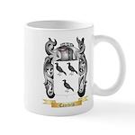 Cambrin Mug