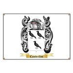 Cambrillon Banner