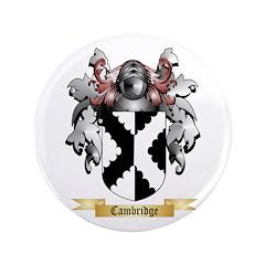 Cambridge 3.5