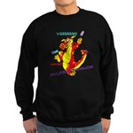 Smoulder Sweatshirt (dark)