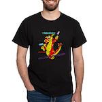 Smoulder Dark T-Shirt