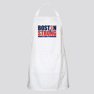Boston Strong Apron