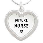 Future Nurse Necklaces