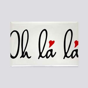 French Word Home Decor Cafepress