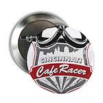 CCR_Logo_Transparent 2.25
