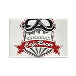 CCR_Logo_Transparent Rectangle Magnet (100 pac