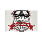 CCR_Logo_Transparent Rectangle Magnet (10 pack