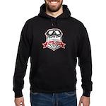 CCR_Logo_Transparent Hoodie