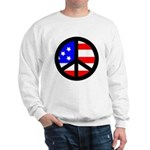 Hippy Sweatshirt