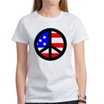 Hippy Women's T-Shirt