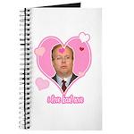 I Love Karl Rove Leak-free Diary