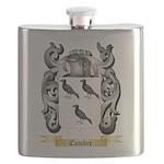 Cambre Flask