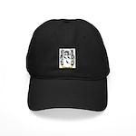 Cambrand Black Cap