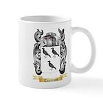Cambrand Mug