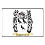 Cambrand Banner