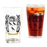 Camarino Drinking Glass