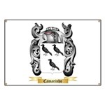 Camarinho Banner