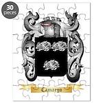 Camargo Puzzle